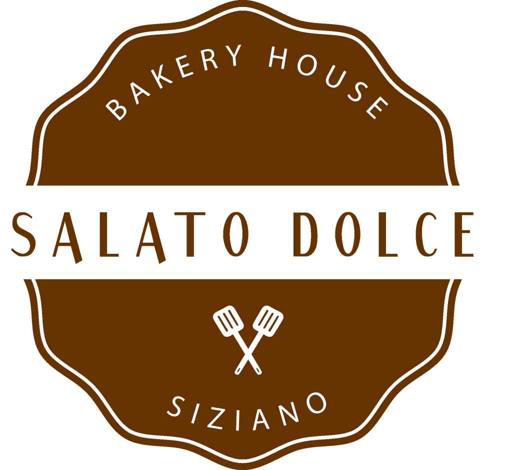 www.salatodolce.it